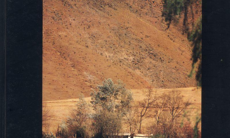 Valles Calchaquíes Por Imagen