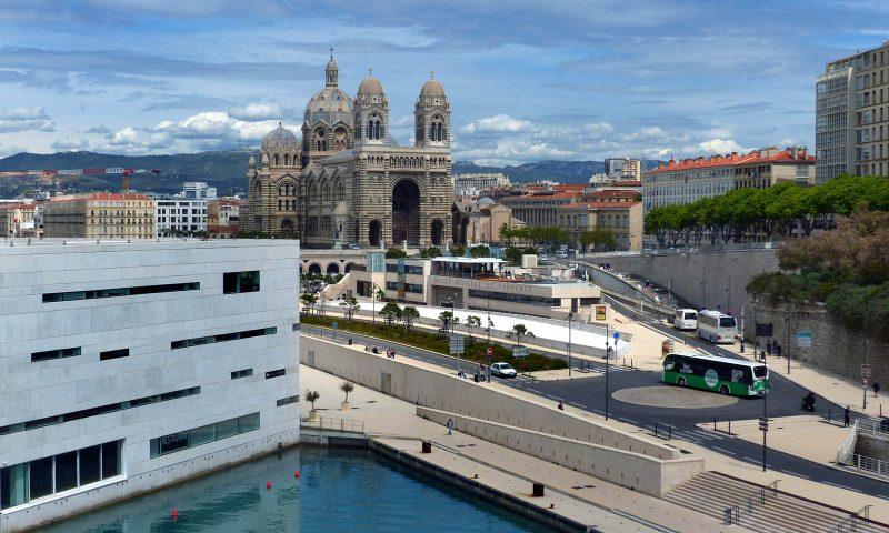 """1° Muestra Virtual: """"Lugares del Mundo"""""""