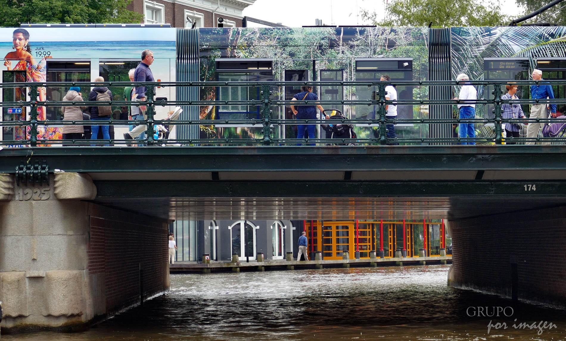 023 b Amsterdam (11) TAB / Efraín David